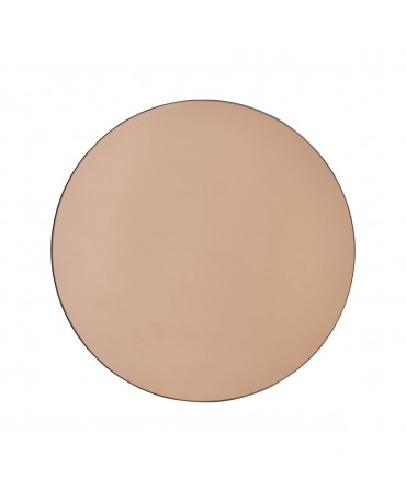 Peegel Walls rose gold 50cm