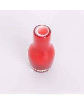 Minivaas Maja punane